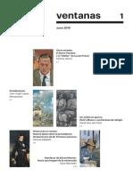 Ventanas 1 Thyssen.pdf