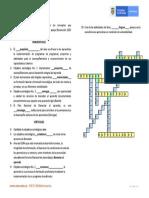 3. CRUCIGRAMA - POLITICAS DE BIENESTAR.docx