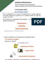 Clase 1-2020.pdf