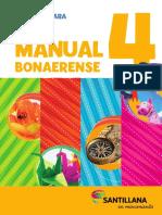 Manual 4_BON_GD En movimientos