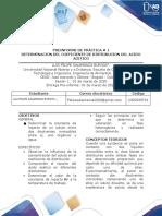 PREINFORMES CROMATOGRAFIA.docx