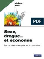 Alexandre_Delaigue,_Stéphane_Ménia-Sexe,_drogue..._et_économie___Pas_de_sujet_tabou_pour_les_économistes_!__-Village_Mondial_(2008).pdf