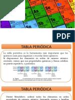 UNIDAD 3. TABLA PERIÓDICA.pptx