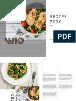 W10_Recipe_Book