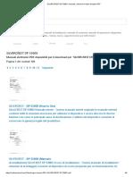 SILVERCREST DP 5300X manuels, notices & modes d'emploi PDF.pdf