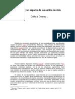 138231704-El-Habitus-y-El-Espacio-de-Los-Estilos-de-Vida.pdf