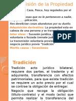 Tradición.pptx