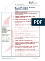 UPSC-MAINS-QUESTIONS-ANTHROPOLOGY-PAPER-II-TOPICWISE.pdf