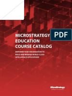MicroStrategy-Education-Course-Catalog.pdf