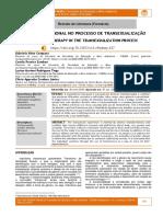 627-Texto do artigo-2083-1-10-20181005 (1).pdf