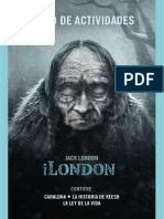 London_Actividades