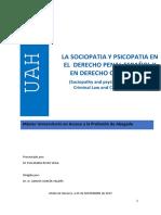 TFM_Rivas_Vega_2018.pdf