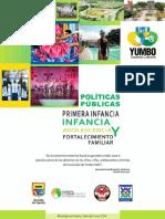 YUMBO-version-web.pdf