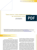 2521-Texto del artículo-7465-1-10-20180731.pdf