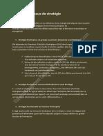 vz-ressource-differentsniveauxdestrategie-2015