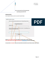 P4RTK_SoftwareGuideREVA.en.es