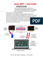 Visual Basic microbit enviar recibir + Servo.pdf