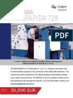 KBA_Rapida_72K_web.pdf