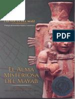 Entre_la_piedra_y_la_flor._Leyendas_maya.pdf