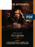 Poe3_Actividades