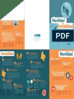 plegable-de-portabiliad-y-movilidad.pdf