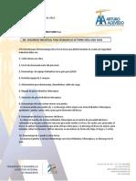 PROTOCOLO DESMONTAJE TG JASO J5010.pdf