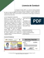 390979097-licencia-de-conducir-pdf.pdf