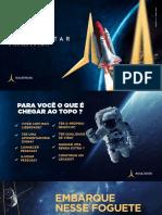 RocketStar Apresentação