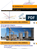 PPT_1_VECTORES EN EL ESPACIO R3 (1).pptx