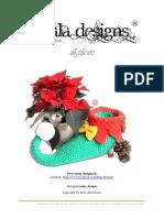 1. Mala Desings - adventi kalendárium  - manó cipő-angolul.pdf