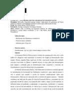 Síntese - Texto 2.docx