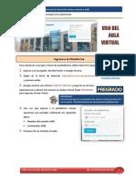 Guia-uso-aula-virtual-UNE-2020.pdf