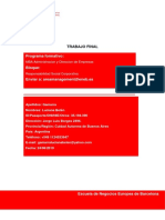 24082019.RSC.Luciana Gamarra.pdf