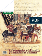 La conquista islámica y el nacimiento de al-Andalus.pdf