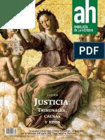 Justicia, tribunales, causas y reos.pdf