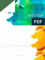 Biologia - Primer corte.pptx