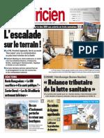 Le Mauricien 10042020.pdf.pdf
