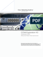 Lab-CCNA4-PacketTracer.pdf