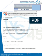 ACTIVIDAD 2° (1).doc