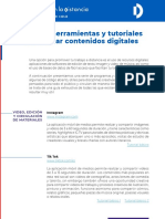 guia-herramientas.pdf