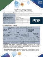 Guía para el dearrollo del componente práctico 1.docx