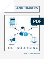 STUDY CASE OUTSOURCING REDA OUCHAIN.pdf