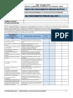 ENCUESTA DE CONOCIMIENTOS PREVIOS ÉTICA RAP 1 (1).docx