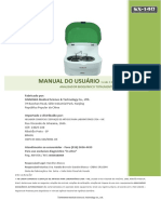 manual-sx140_2015