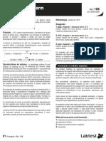 1967142265-ALT_&_TGP_Liquiform_Ref._108.pdf