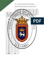 TALLER_FRECUENCIA_.docx