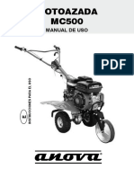 manual-motoazada-mc500.original