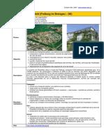 freiburg1_579_fr.pdf