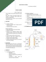 DHS Segunda Generación Para Remocion de Nitrogeno - InGLES