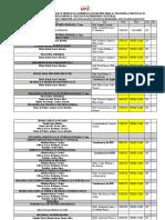 Calendario de EXAMES I Chamada 2019-2020UV.docx
